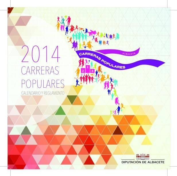 http://www.atletaspopulares.es/corps/atletaspopulares/data/resources/image/imagenes%2014/CIRCUITO2014.jpg