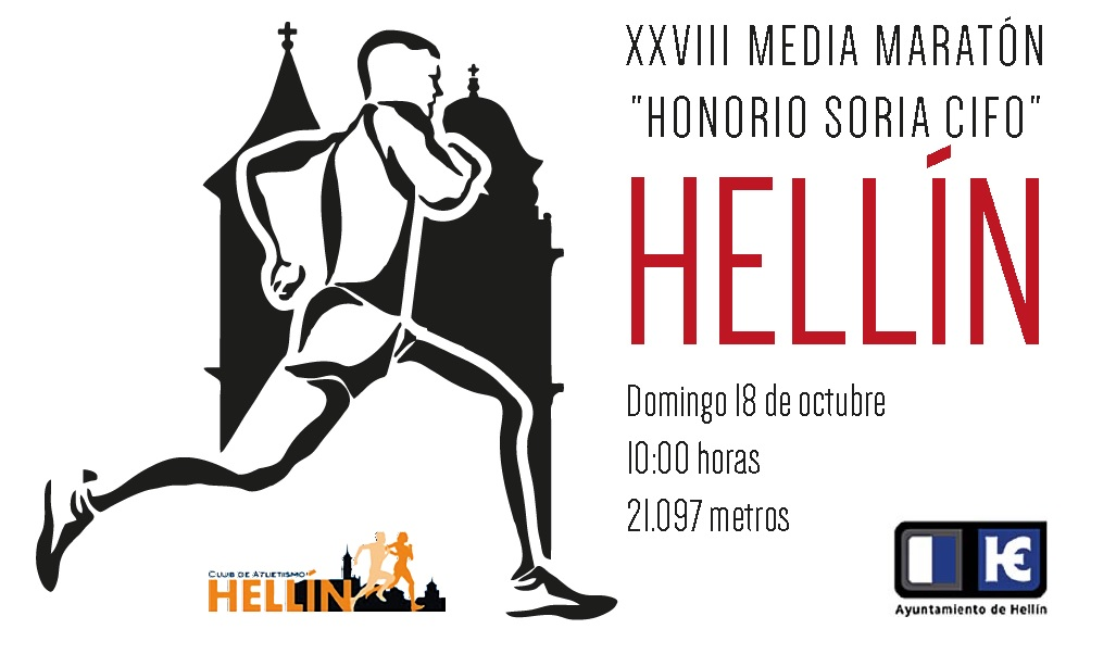 http://www.atletaspopulares.es/corps/atletaspopulares/data/resources/image/imagenes%2015/Hellin2015.jpg